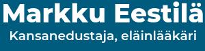 Markku Eestilä